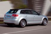 http://www.voiturepourlui.com/images/Audi/A3-Sportback-2009/Exterieur/Audi_A3_Sportback_2009_005.jpg