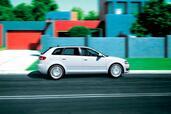 http://www.voiturepourlui.com/images/Audi/A3-Sportback-2009/Exterieur/Audi_A3_Sportback_2009_007.jpg
