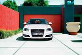 http://www.voiturepourlui.com/images/Audi/A3-Sportback-2009/Exterieur/Audi_A3_Sportback_2009_008.jpg