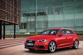 http://www.voiturepourlui.com/images/Audi/A3-Sportback/Exterieur/Audi_A3_Sportback_001.jpg