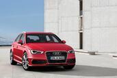 http://www.voiturepourlui.com/images/Audi/A3-Sportback/Exterieur/Audi_A3_Sportback_002.jpg