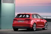 http://www.voiturepourlui.com/images/Audi/A3-Sportback/Exterieur/Audi_A3_Sportback_003.jpg