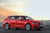 http://www.voiturepourlui.com/images/Audi/A3-Sportback/Exterieur/Audi_A3_Sportback_004.jpg