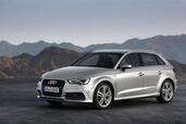 http://www.voiturepourlui.com/images/Audi/A3-Sportback/Exterieur/Audi_A3_Sportback_005.jpg