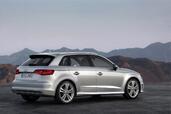 http://www.voiturepourlui.com/images/Audi/A3-Sportback/Exterieur/Audi_A3_Sportback_006.jpg