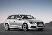 http://www.voiturepourlui.com/images/Audi/A3-Sportback/Exterieur/Audi_A3_Sportback_007.jpg