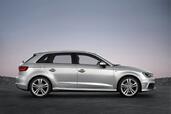 http://www.voiturepourlui.com/images/Audi/A3-Sportback/Exterieur/Audi_A3_Sportback_008.jpg