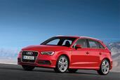 http://www.voiturepourlui.com/images/Audi/A3-Sportback/Exterieur/Audi_A3_Sportback_009.jpg