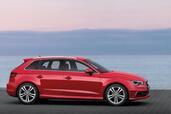 http://www.voiturepourlui.com/images/Audi/A3-Sportback/Exterieur/Audi_A3_Sportback_010.jpg