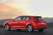 http://www.voiturepourlui.com/images/Audi/A3-Sportback/Exterieur/Audi_A3_Sportback_011.jpg