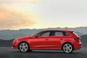 http://www.voiturepourlui.com/images/Audi/A3-Sportback/Exterieur/Audi_A3_Sportback_012.jpg