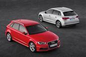 http://www.voiturepourlui.com/images/Audi/A3-Sportback/Exterieur/Audi_A3_Sportback_013.jpg