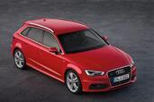 http://www.voiturepourlui.com/images/Audi/A3-Sportback/Exterieur/Audi_A3_Sportback_014.jpg
