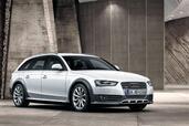 http://www.voiturepourlui.com/images/Audi/A4-Allroad-Quattro/Exterieur/Audi_A4_Allroad_Quattro_001.jpg