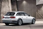 http://www.voiturepourlui.com/images/Audi/A4-Allroad-Quattro/Exterieur/Audi_A4_Allroad_Quattro_002.jpg