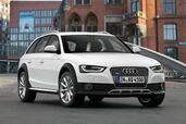 http://www.voiturepourlui.com/images/Audi/A4-Allroad-Quattro/Exterieur/Audi_A4_Allroad_Quattro_003.jpg