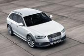 http://www.voiturepourlui.com/images/Audi/A4-Allroad-Quattro/Exterieur/Audi_A4_Allroad_Quattro_004.jpg