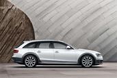 http://www.voiturepourlui.com/images/Audi/A4-Allroad-Quattro/Exterieur/Audi_A4_Allroad_Quattro_005.jpg