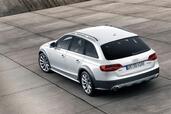 http://www.voiturepourlui.com/images/Audi/A4-Allroad-Quattro/Exterieur/Audi_A4_Allroad_Quattro_006.jpg