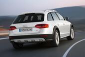 http://www.voiturepourlui.com/images/Audi/A4-Allroad-Quattro/Exterieur/Audi_A4_Allroad_Quattro_007.jpg
