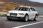 http://www.voiturepourlui.com/images/Audi/A4-Allroad-Quattro/Exterieur/Audi_A4_Allroad_Quattro_008.jpg