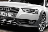 http://www.voiturepourlui.com/images/Audi/A4-Allroad-Quattro/Exterieur/Audi_A4_Allroad_Quattro_009.jpg
