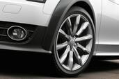 http://www.voiturepourlui.com/images/Audi/A4-Allroad-Quattro/Exterieur/Audi_A4_Allroad_Quattro_010.jpg