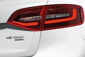 http://www.voiturepourlui.com/images/Audi/A4-Allroad-Quattro/Exterieur/Audi_A4_Allroad_Quattro_011.jpg