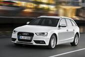 http://www.voiturepourlui.com/images/Audi/A4-Avant-2012/Exterieur/Audi_A4_Avant_2012_001.jpg