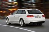 http://www.voiturepourlui.com/images/Audi/A4-Avant-2012/Exterieur/Audi_A4_Avant_2012_002.jpg