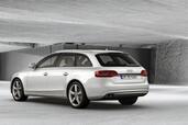 http://www.voiturepourlui.com/images/Audi/A4-Avant-2012/Exterieur/Audi_A4_Avant_2012_003.jpg