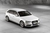 http://www.voiturepourlui.com/images/Audi/A4-Avant-2012/Exterieur/Audi_A4_Avant_2012_004.jpg