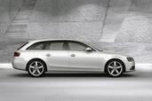 http://www.voiturepourlui.com/images/Audi/A4-Avant-2012/Exterieur/Audi_A4_Avant_2012_005.jpg
