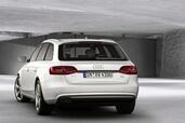 http://www.voiturepourlui.com/images/Audi/A4-Avant-2012/Exterieur/Audi_A4_Avant_2012_006.jpg