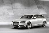 http://www.voiturepourlui.com/images/Audi/A4-Avant-2012/Exterieur/Audi_A4_Avant_2012_007.jpg