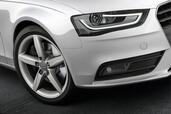 http://www.voiturepourlui.com/images/Audi/A4-Avant-2012/Exterieur/Audi_A4_Avant_2012_008.jpg