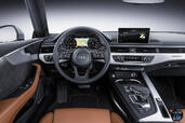 Photo Audi A5-Coupe 2017 Audi A5 Coupe http://www.voiturepourlui.com/images/Audi/A5-Coupe/Interieur/Audi_A5_Coupe_001.jpg