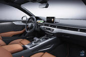 Photo Audi A5-Coupe 2017 Audi A5 Coupe http://www.voiturepourlui.com/images/Audi/A5-Coupe/Interieur/Audi_A5_Coupe_002.jpg