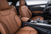 Photo Audi A5-Coupe 2017 Audi A5 Coupe http://www.voiturepourlui.com/images/Audi/A5-Coupe/Interieur/Audi_A5_Coupe_003.jpg
