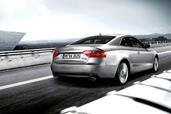 http://www.voiturepourlui.com/images/Audi/A5/Exterieur/Audi_A5_005.jpg