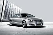 http://www.voiturepourlui.com/images/Audi/A5/Exterieur/Audi_A5_006.jpg