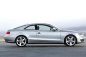 http://www.voiturepourlui.com/images/Audi/A5/Exterieur/Audi_A5_009.jpg