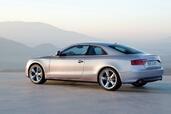 http://www.voiturepourlui.com/images/Audi/A5/Exterieur/Audi_A5_010.jpg