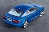 http://www.voiturepourlui.com/images/Audi/A5/Exterieur/Audi_A5_014.jpg