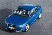 http://www.voiturepourlui.com/images/Audi/A5/Exterieur/Audi_A5_015.jpg