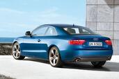 http://www.voiturepourlui.com/images/Audi/A5/Exterieur/Audi_A5_016.jpg