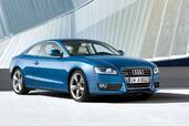 http://www.voiturepourlui.com/images/Audi/A5/Exterieur/Audi_A5_017.jpg