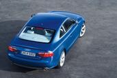 http://www.voiturepourlui.com/images/Audi/A5/Exterieur/Audi_A5_018.jpg