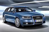 http://www.voiturepourlui.com/images/Audi/A6-Avant-2009/Exterieur/Audi_A6_Avant_2009_001.jpg