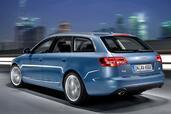 http://www.voiturepourlui.com/images/Audi/A6-Avant-2009/Exterieur/Audi_A6_Avant_2009_002.jpg
